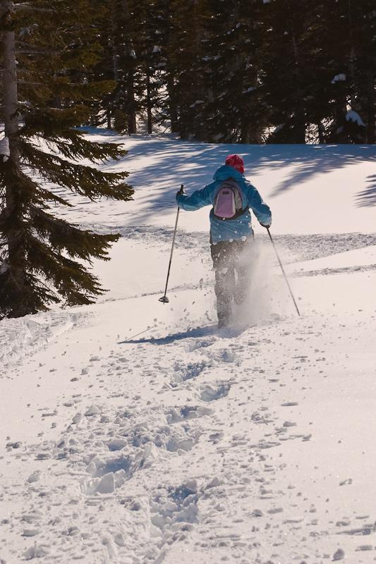 Snowshoer-4995