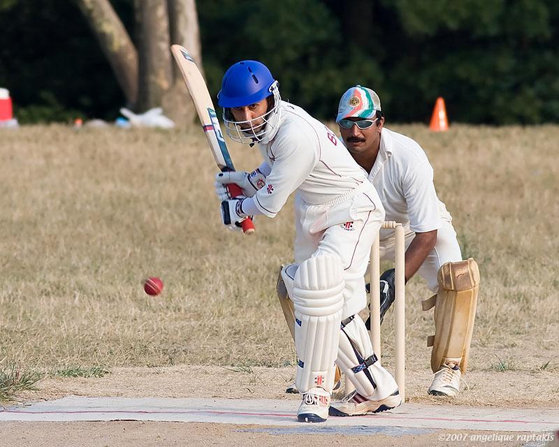 _MG_7406 cricket rcw.jpg