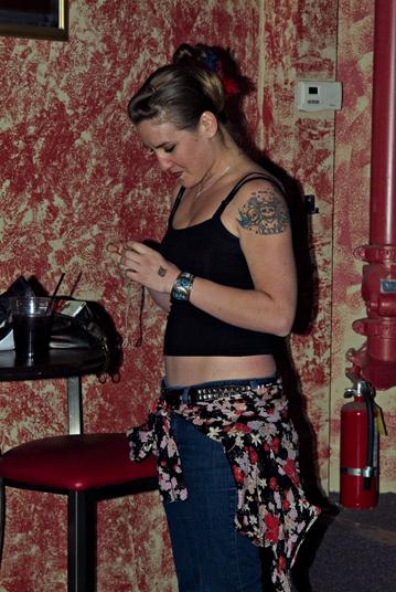 HillGrass Women Eva Sue 3625w.jpg