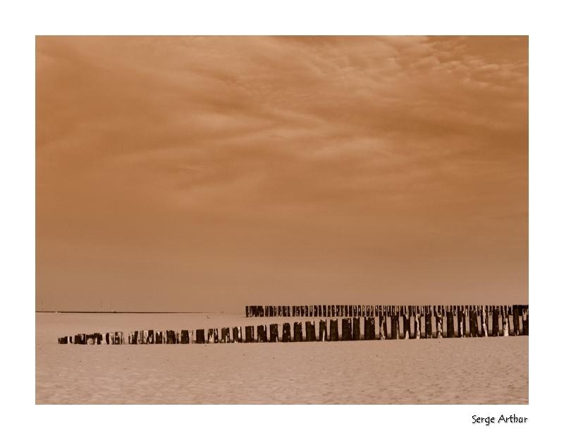 La Pointe Cap Ferret 050809 99.jpg