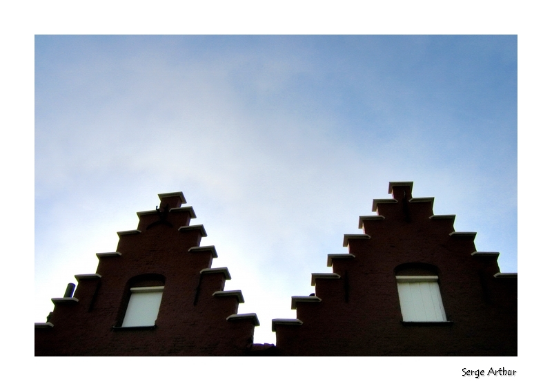 Bruges  041027  114r.jpg
