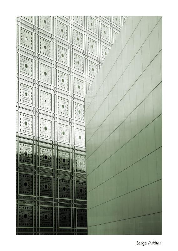 Paris Institut du Monde Arabe  070218 084.jpg