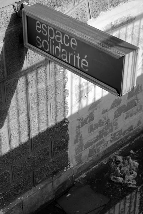 Paris Gare desaffectee 060819 060.jpg