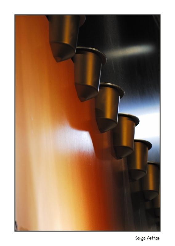 Paris Nespresso 070524 029.jpg