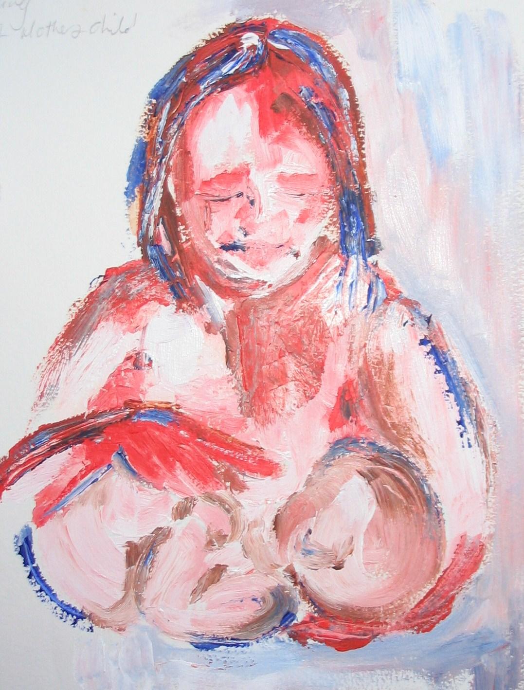 Breastfeeding Promotion