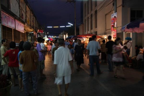 Night Market2.jpg