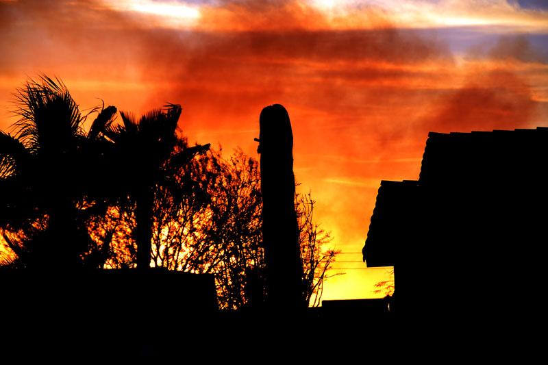Smoke-and-sunset.