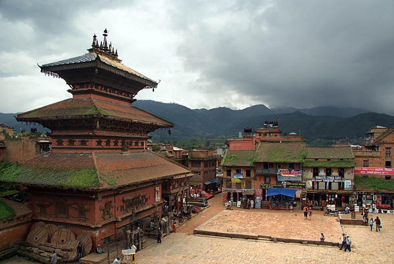 Taumadhi Tol Bhaktapur 02
