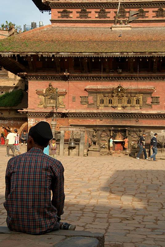 Taumadhi Tol Bhaktapur 03