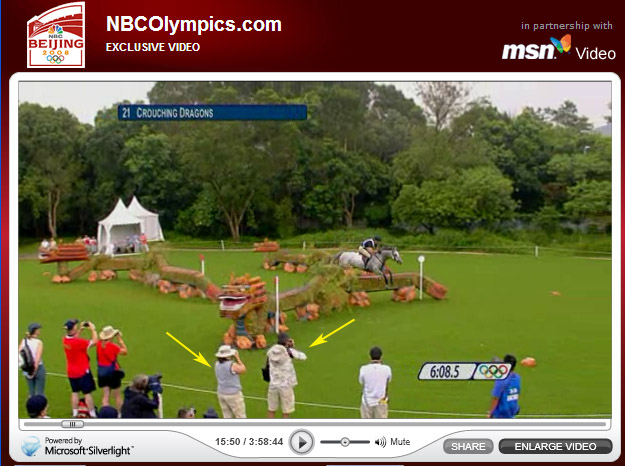 Olympics on TV.jpg
