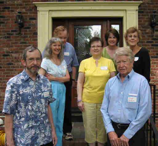 GIST2009-attendees-3.jpg
