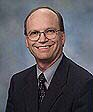 Dr.William F.Young -Mayo, Rochester,NY