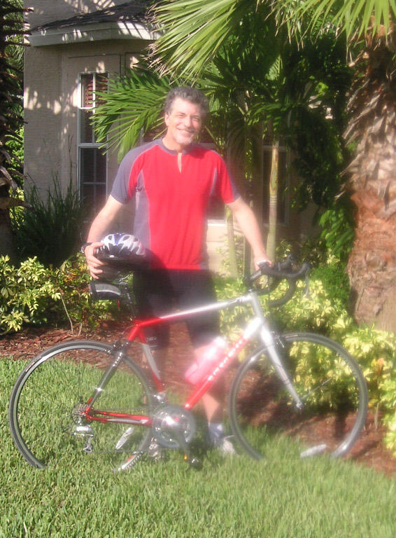 Brad and his bike.jpg