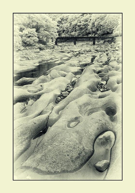 滝の拝 Kozagawa
