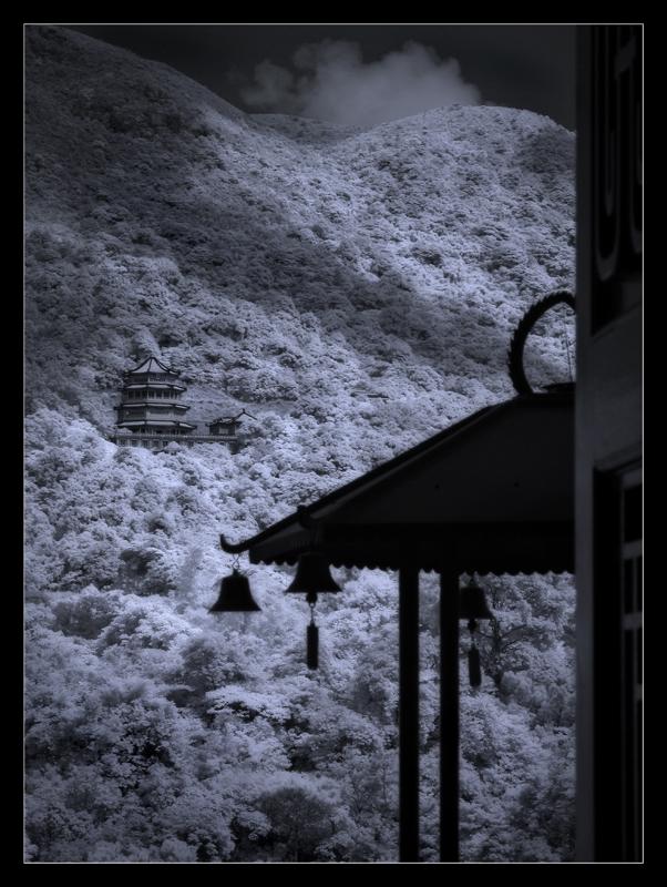 Keung Shan