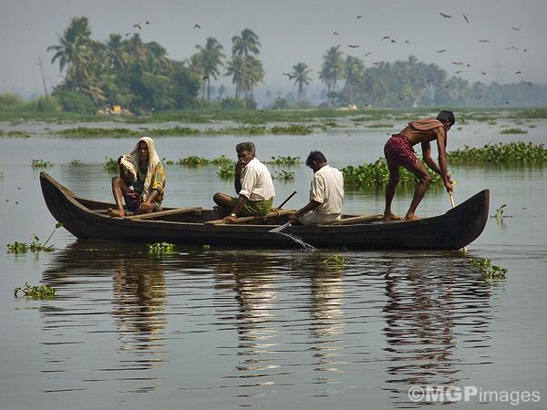 Kottayam, Kerala, India