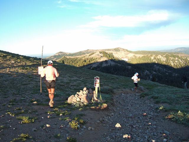09 Escarpment.jpg