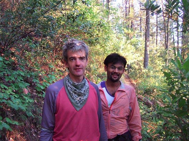 43 Around Auburn Lakes Trail.jpg
