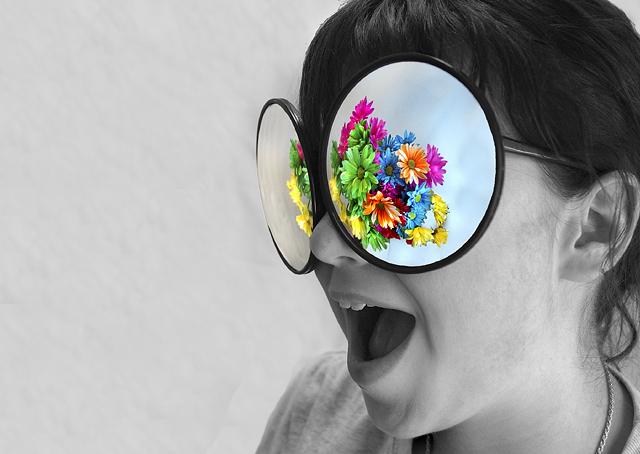Not Rose Coloured Glasses.jpg