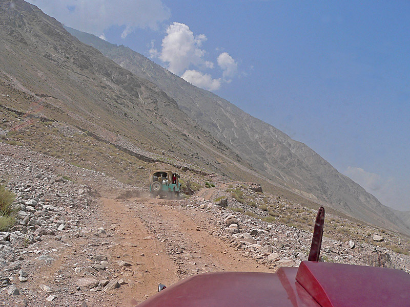 The road winds, steep ascent ahead - 187.jpg