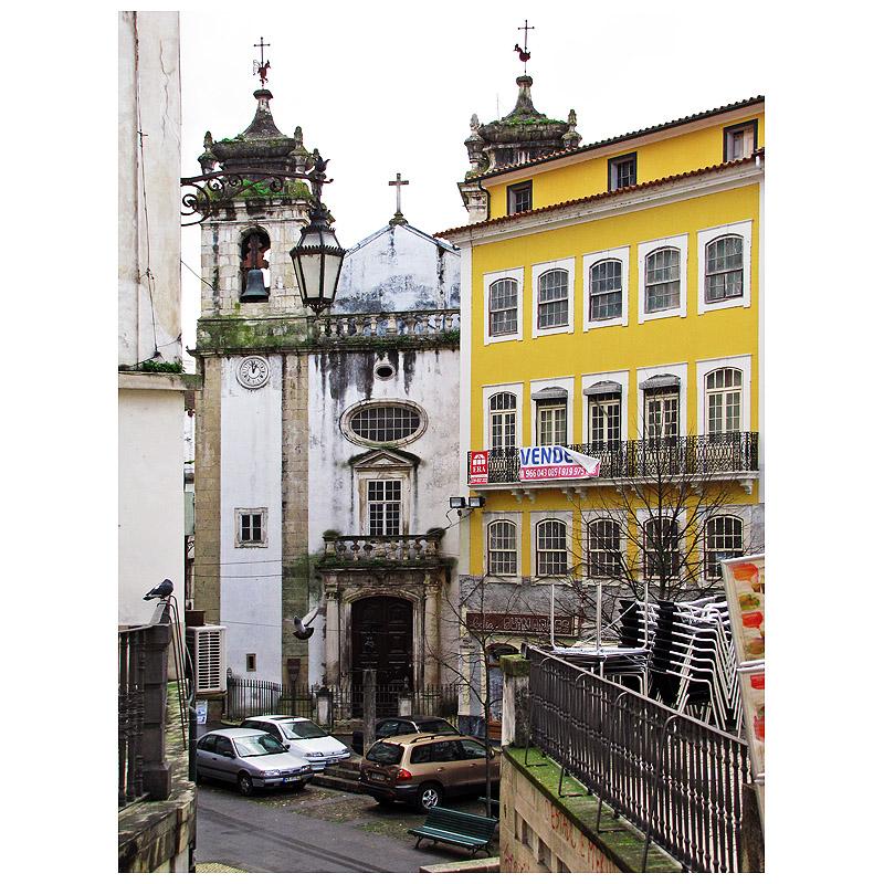 in Coimbra...23