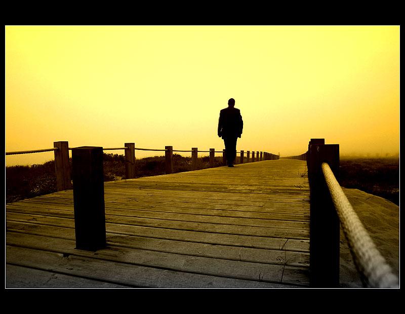 ... self moments ...