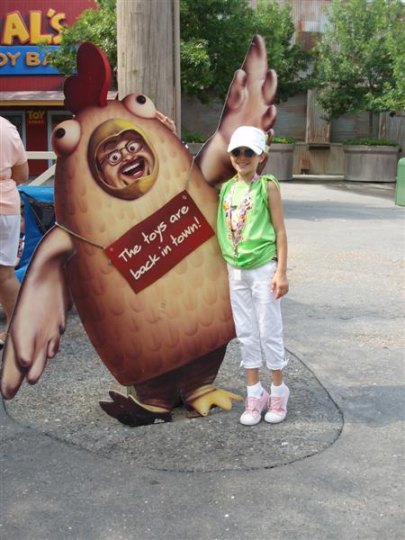 Disney 07 060 (Medium).jpg