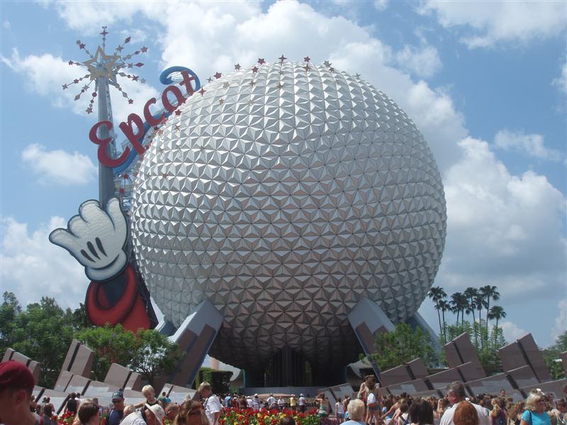 Disney 07 157 (Medium).jpg