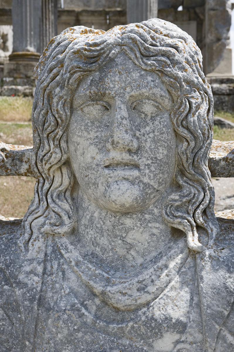 Aizanoi june 2008 2173.jpg