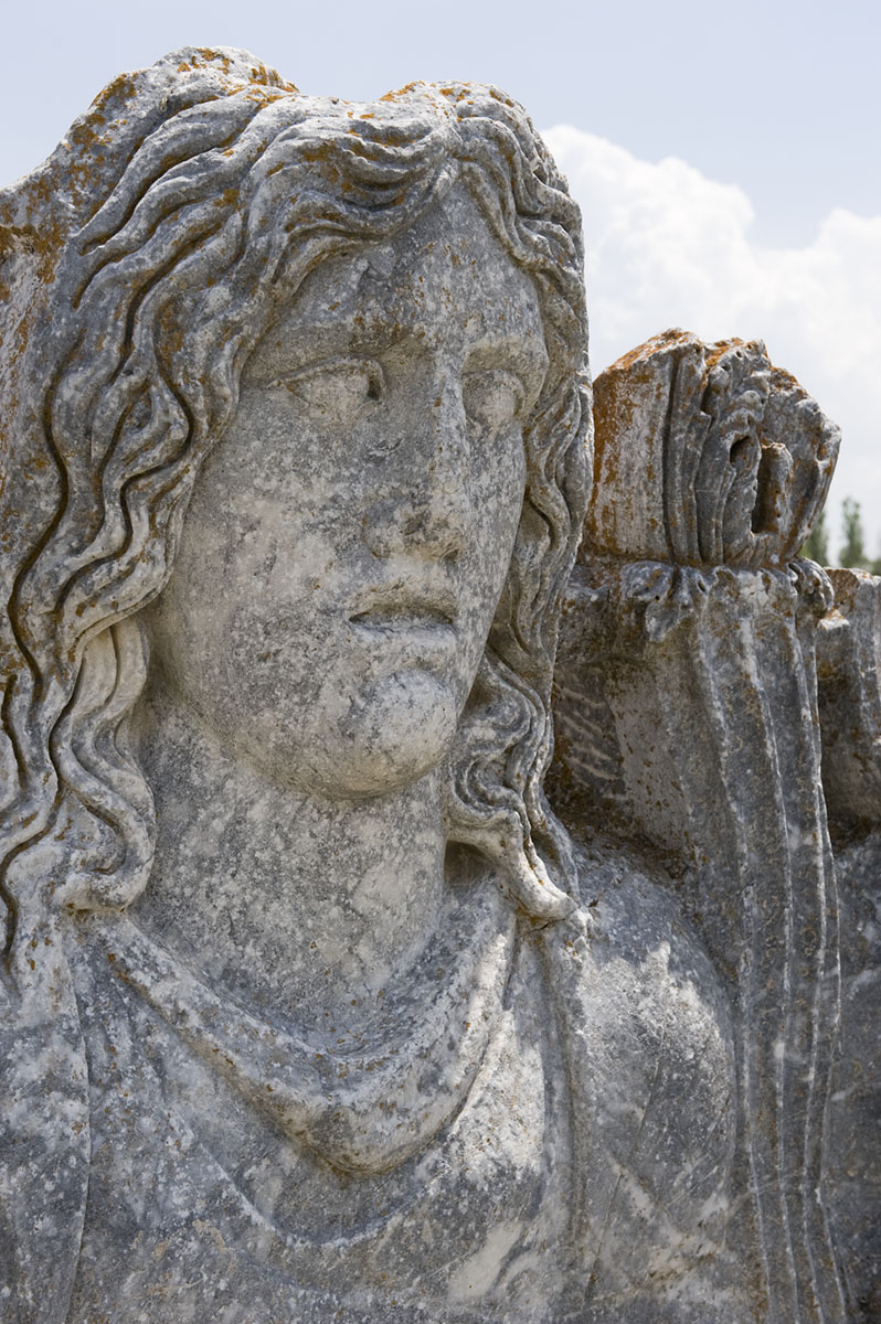 Aizanoi june 2008 2176.jpg
