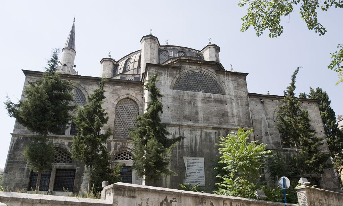 Istanbul june 2008 2546.jpg