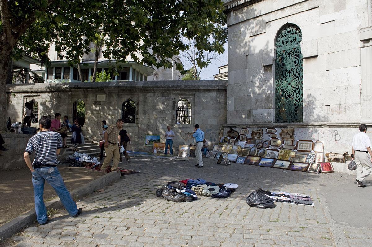 Istanbul june 2008 2938.jpg