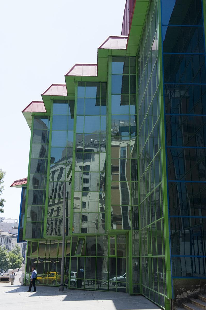 Istanbul june 2008 2765.jpg