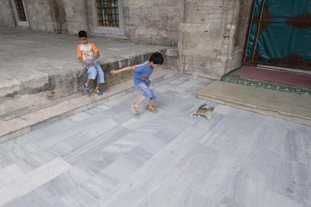 Istanbul june 2008 1349.jpg