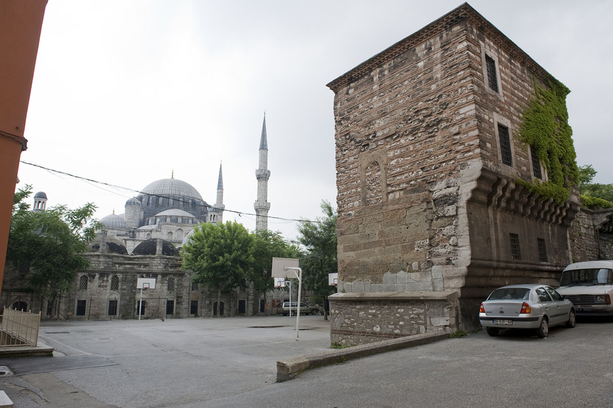 Istanbul june 2008 0878.jpg