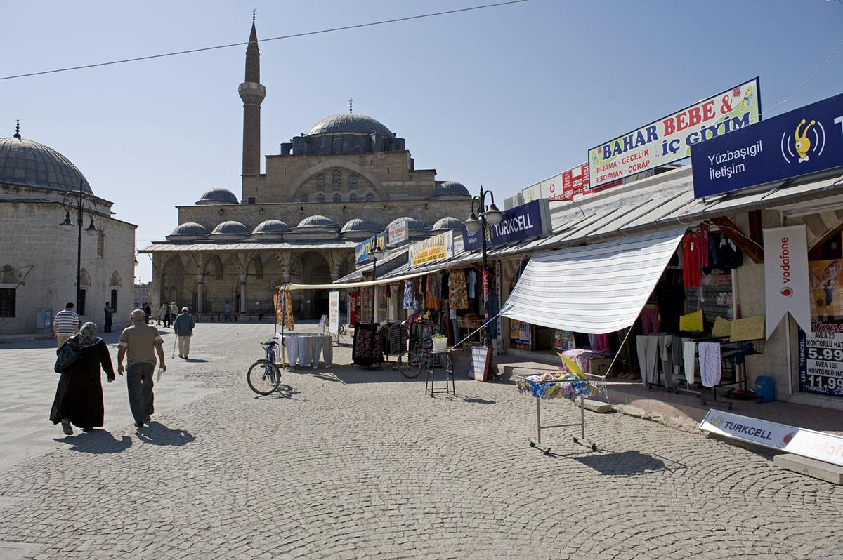 Konya sept 2008 3757.jpg
