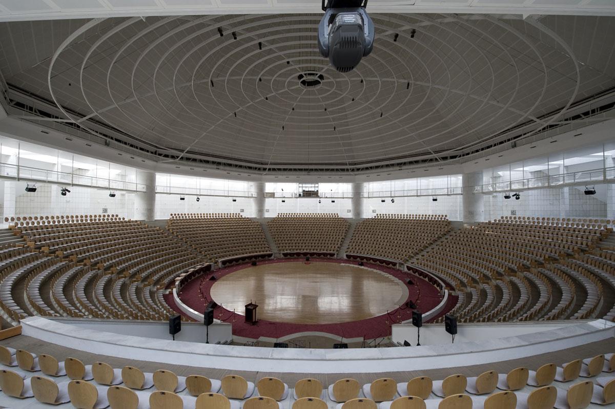 Konya sept 2008 3859.jpg
