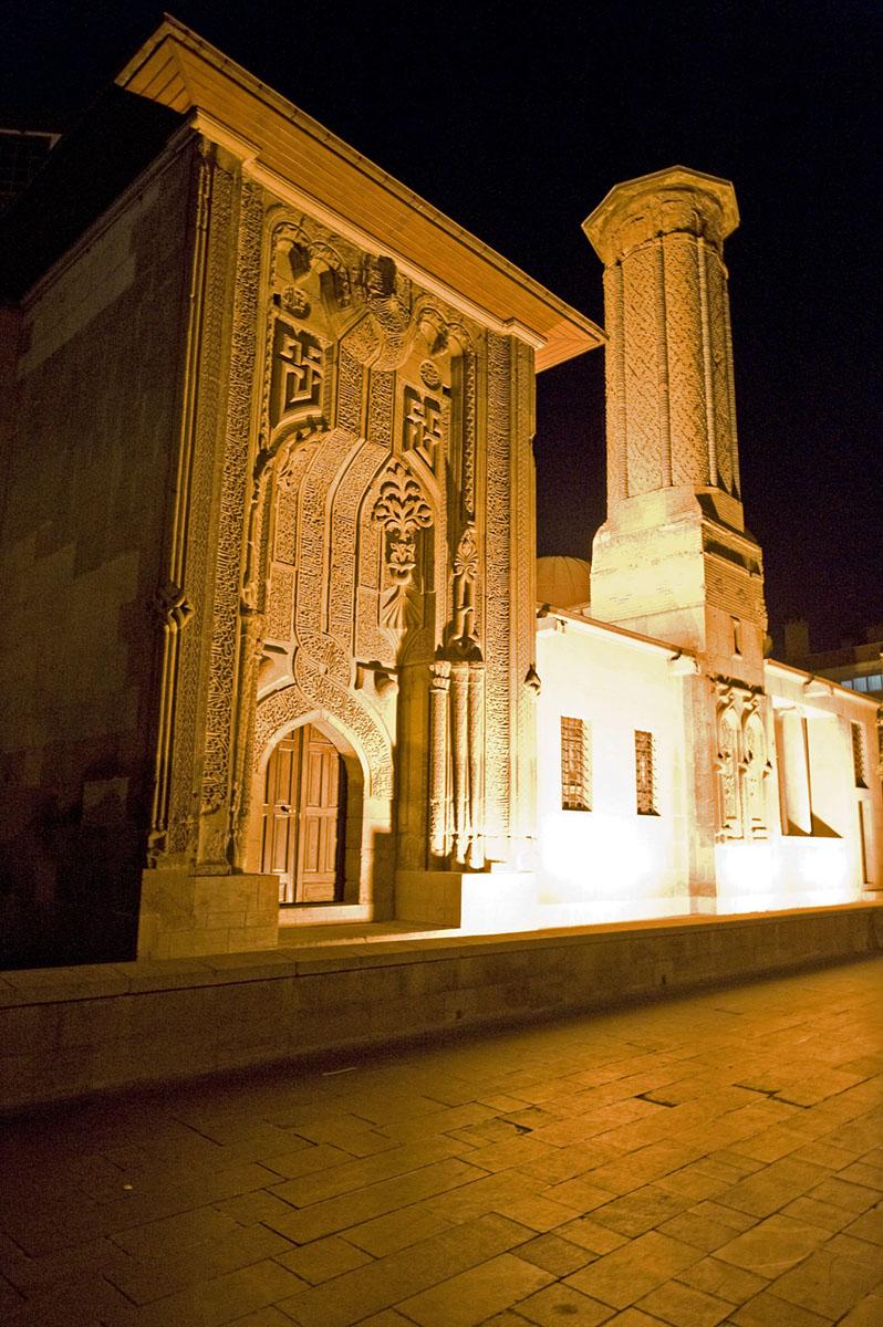 Konya sept 2008 3920.jpg