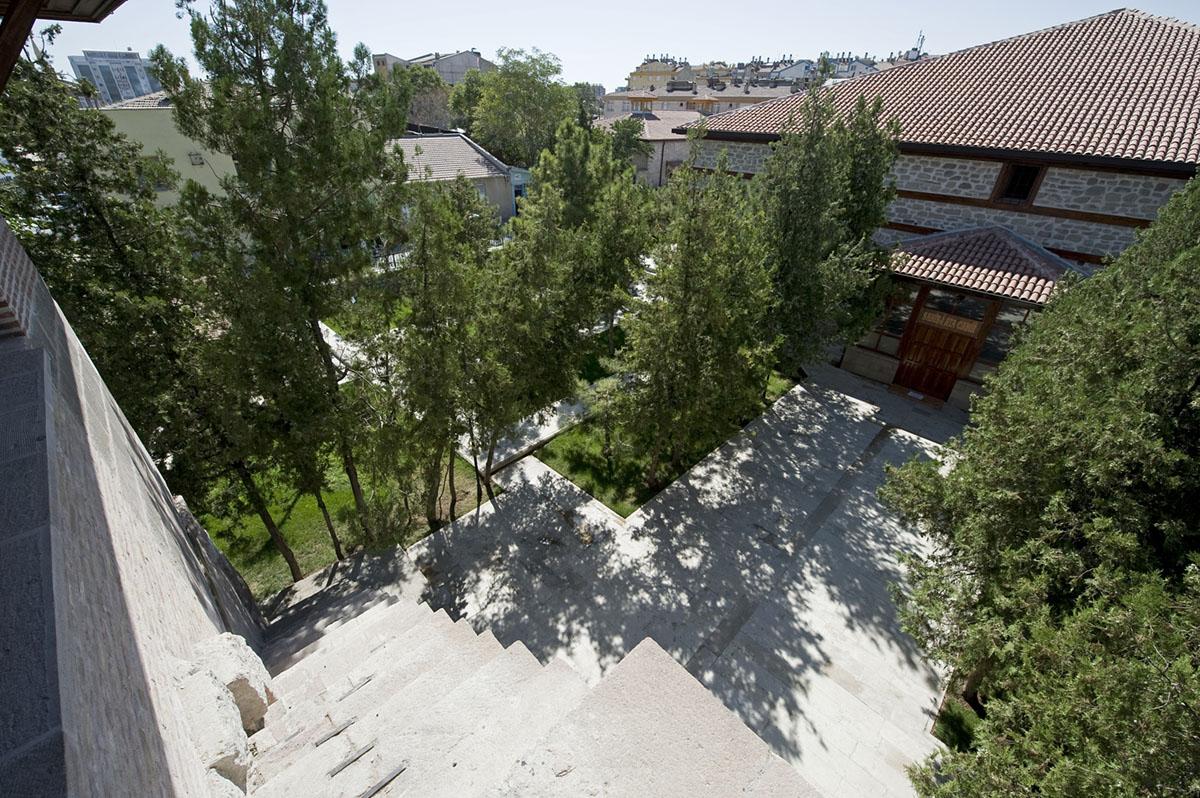 Konya sept 2008 4519.jpg