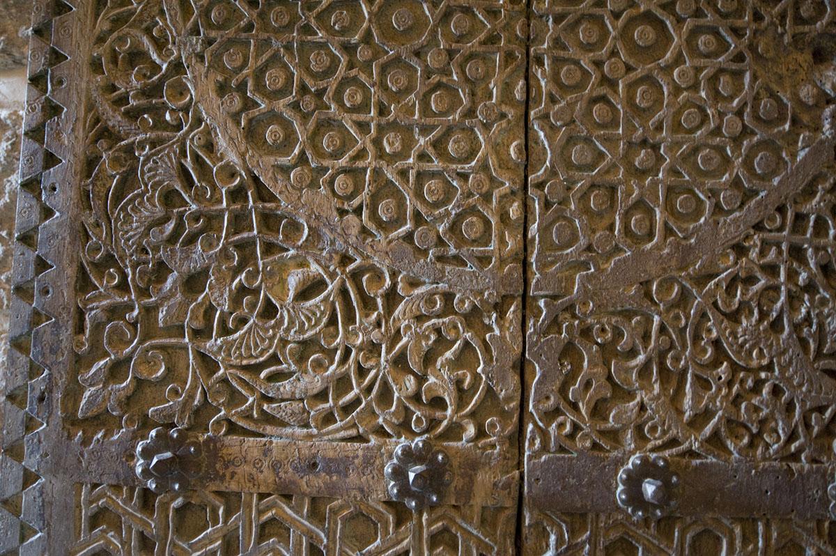 Konya sept 2008 4562.jpg