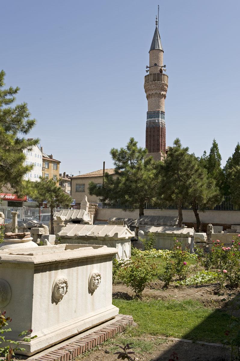 Konya sept 2008 4575.jpg