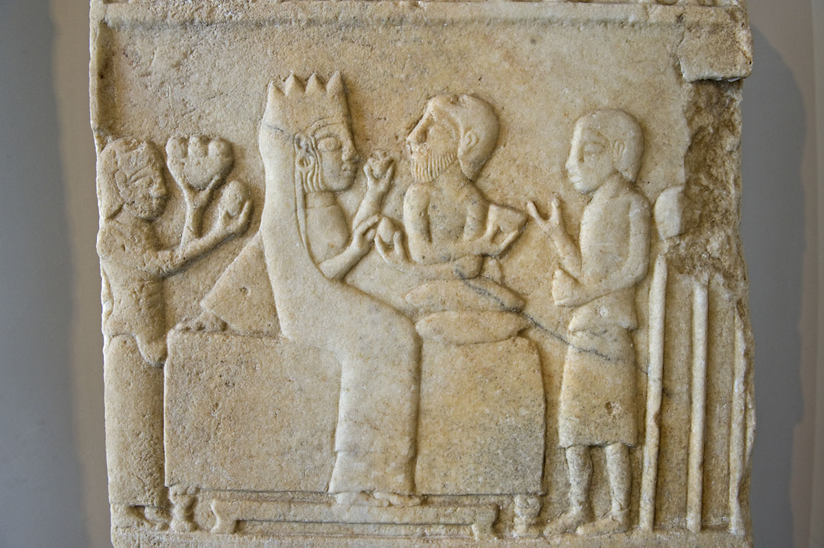 Istanbul Arch Museum june 2009 2550.jpg
