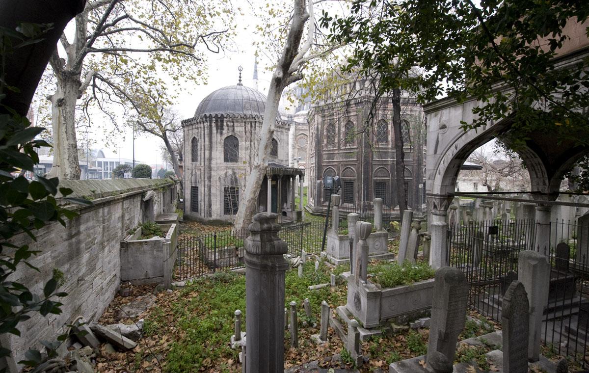 Istanbul december 2009 7091.jpg