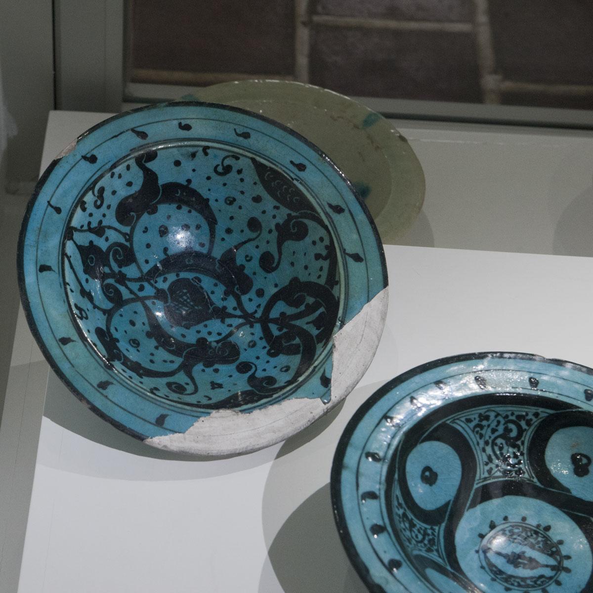 Konya Karatay Ceramics Museum 2010 2290.jpg