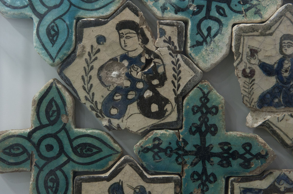 Konya Karatay Ceramics Museum 2010 2440.jpg