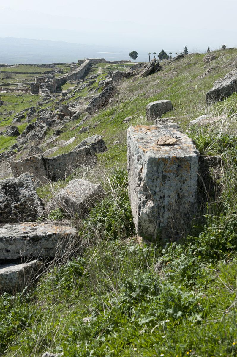 Hierapolis March 2011 4895.jpg