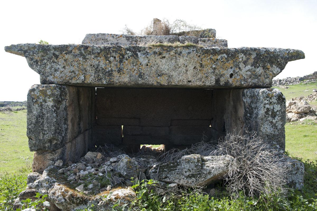 Hierapolis March 2011 4905.jpg
