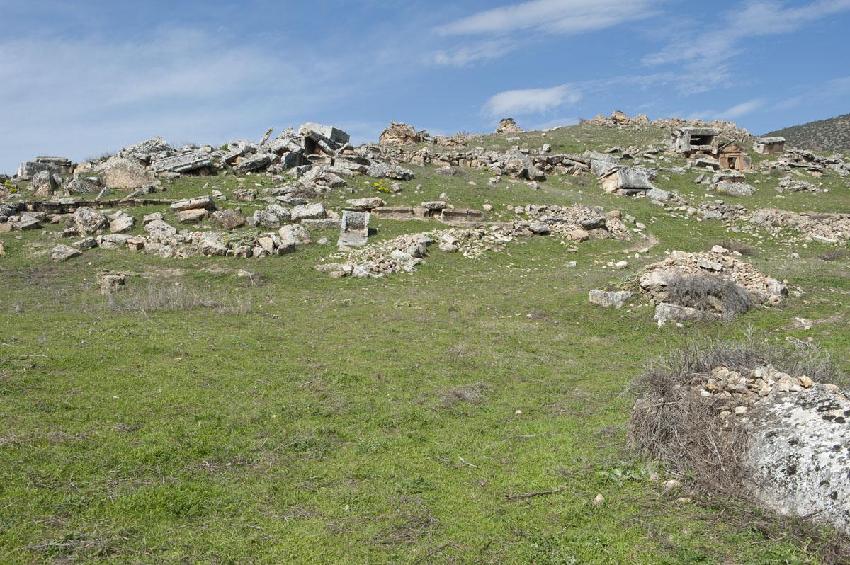 Hierapolis March 2011 4907.jpg