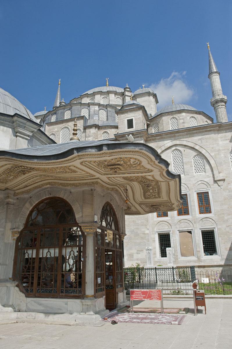 Istanbul june 2011 8733.jpg