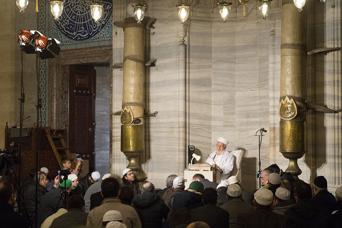 Istanbul december 2012 6046.jpg